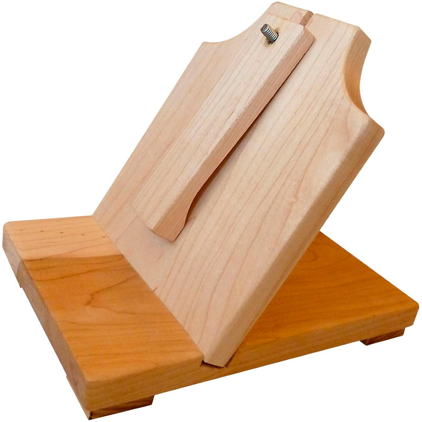 Rees Harps Harpsicle Stand thumbnail
