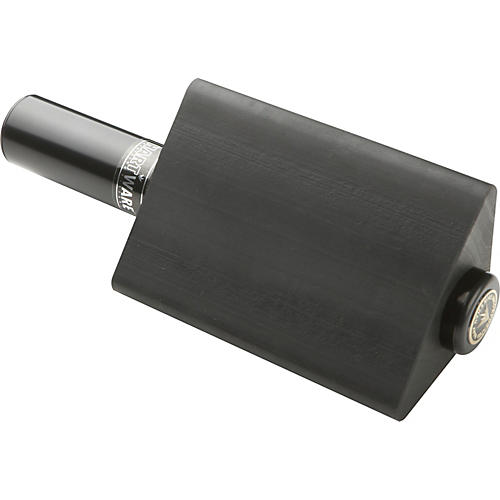 Hart Dynamics Hart Hammer Pole Style Trigger Pad-thumbnail