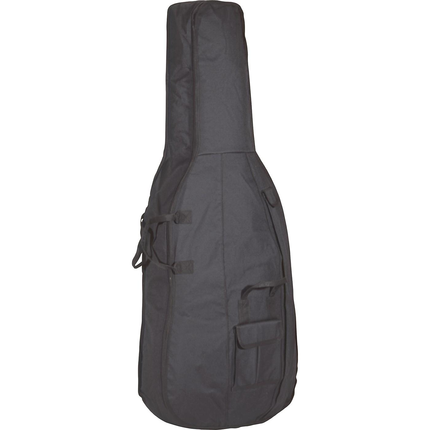 Bellafina Harvard Padded Cello Bag thumbnail