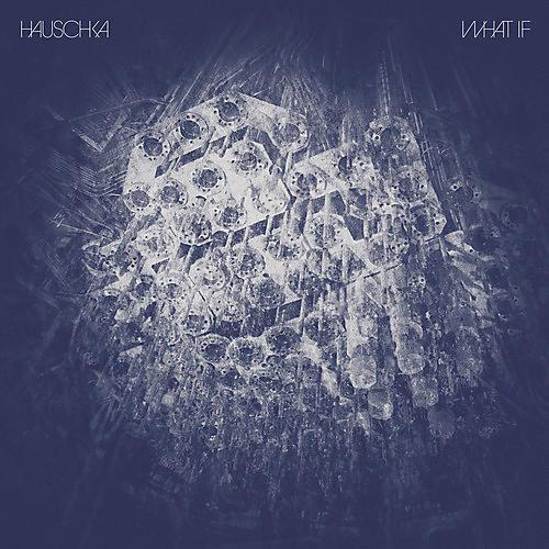 Alliance Hauschka - What If thumbnail