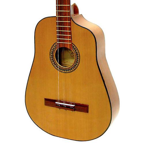 Paracho Elite Guitars Havana Cuban 6 String Tres thumbnail
