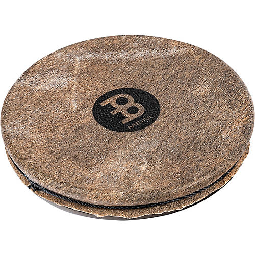 Meinl Headed Spark Shaker-thumbnail
