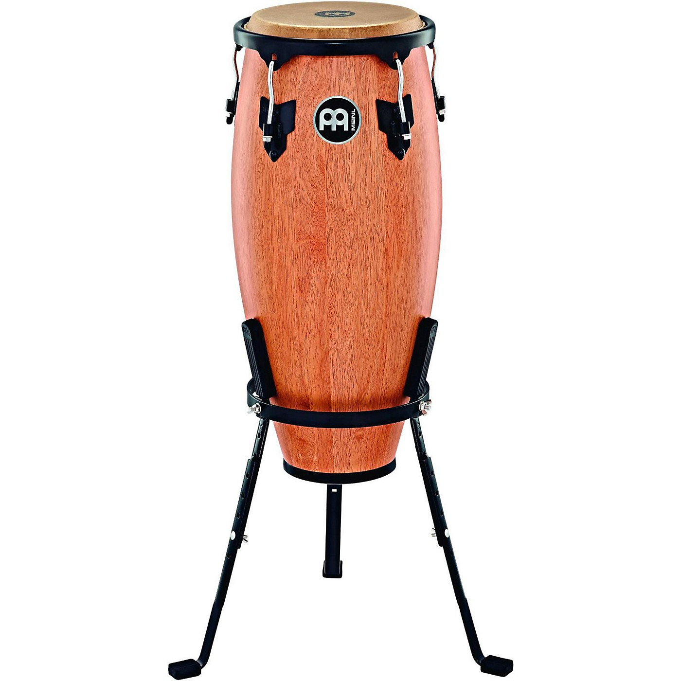 Meinl Headliner Series Conga with Basket Stand thumbnail