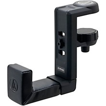 Audio-Technica Headphone Hanger