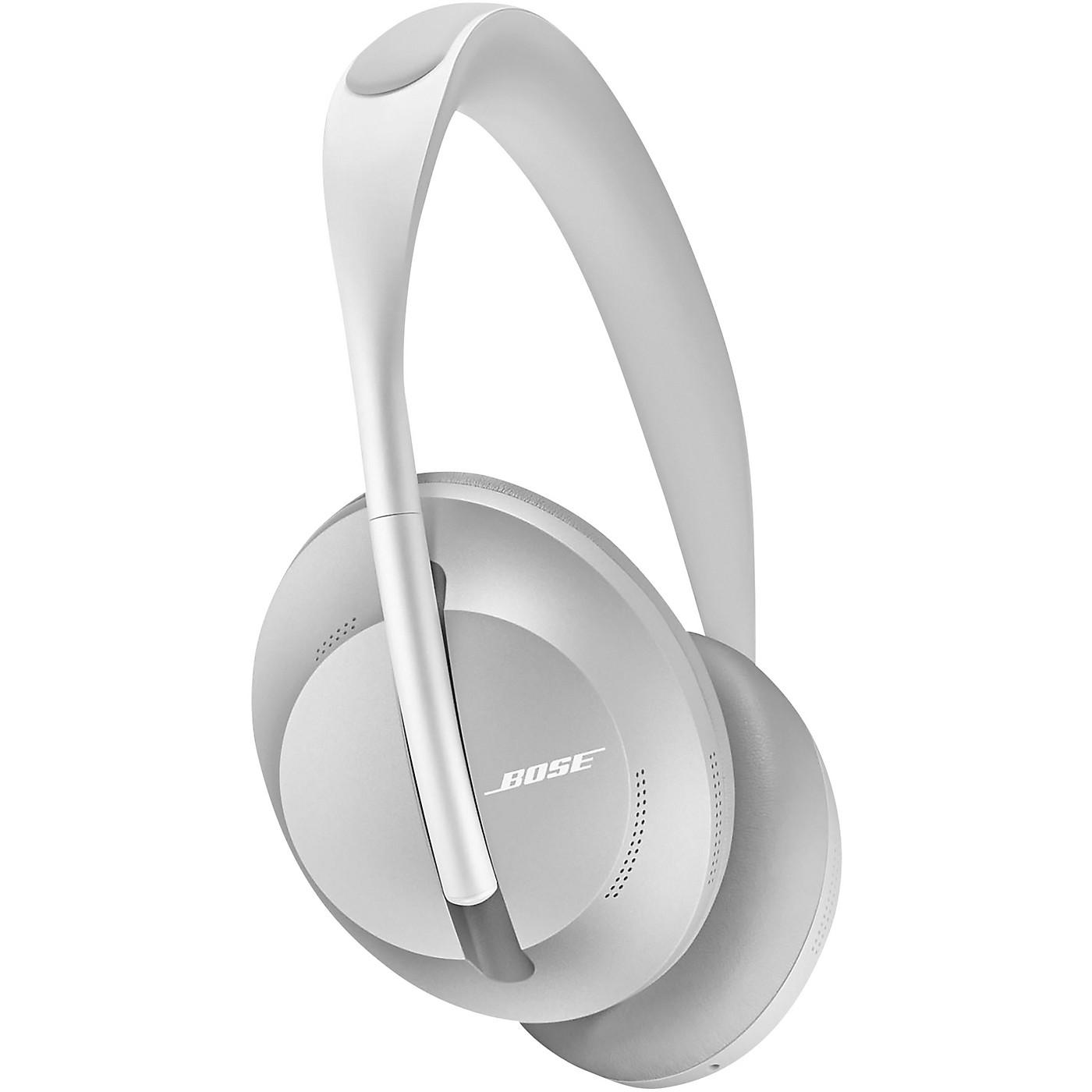 Bose Headphones 700 thumbnail