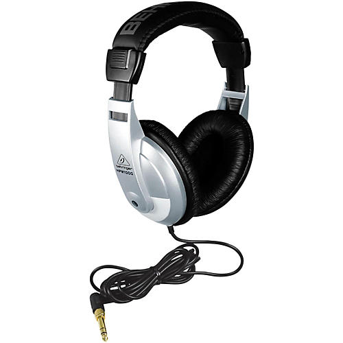 Behringer Headphones HPM1000 thumbnail