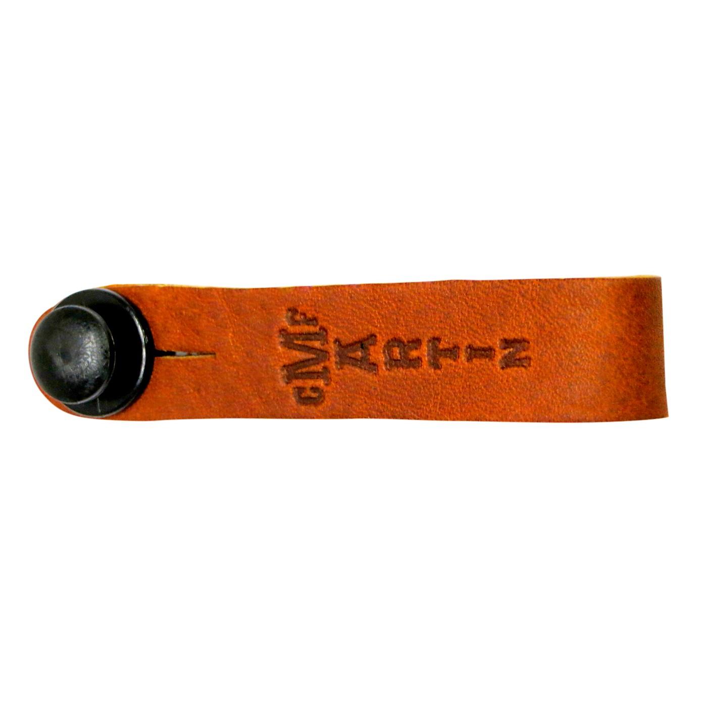 Martin Headstock Tie Guitar Strap Button thumbnail
