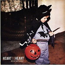 Heart to Heart - Deathproof