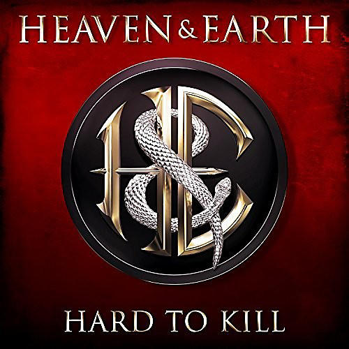 Alliance Heaven & Earth - Hard To Kill thumbnail