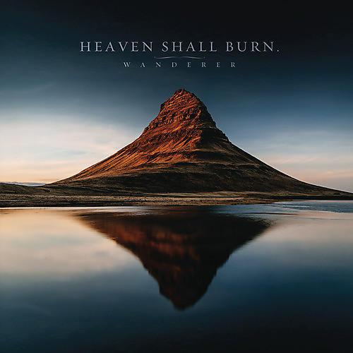 Alliance Heaven Shall Burn - Wanderer thumbnail