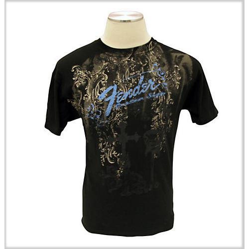 Fender Heaven's Gate T-Shirt thumbnail