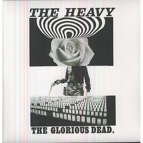 Alliance Heavy - The Glorious Dead thumbnail