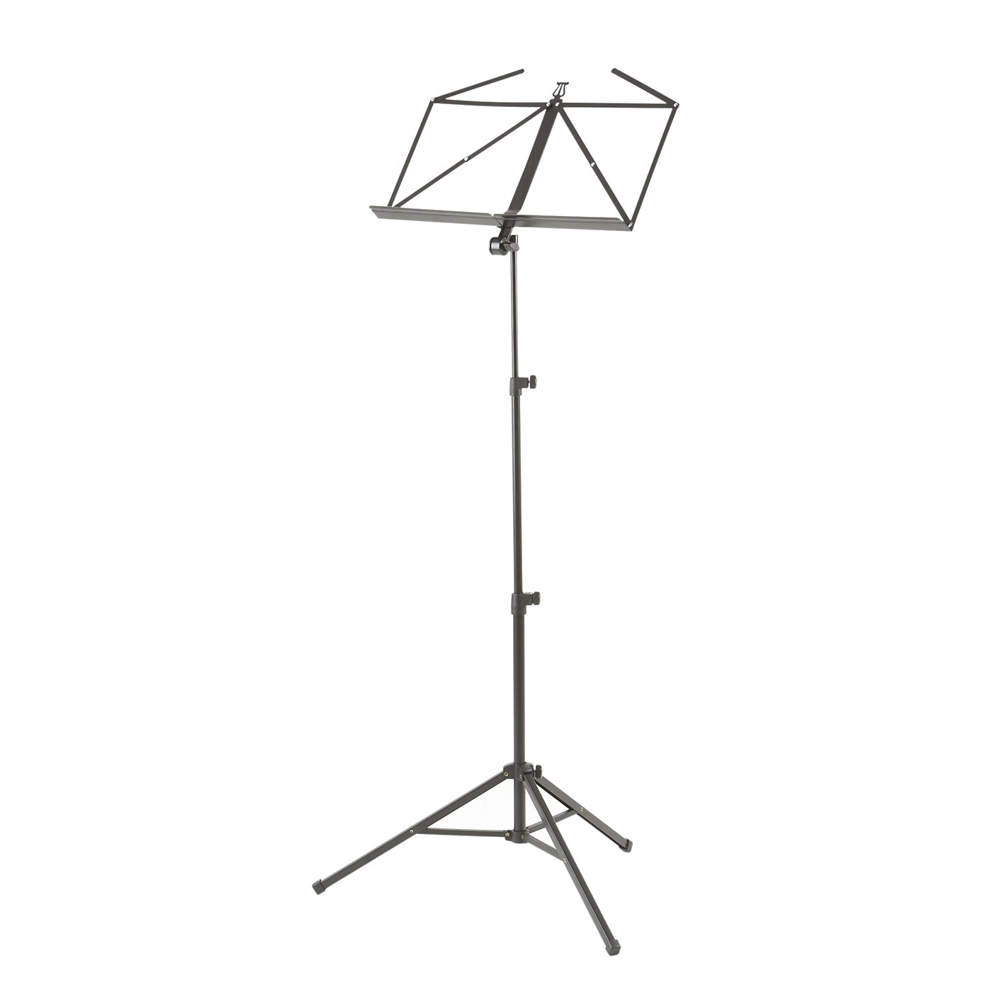 K&M Heavy Duty Music Stand thumbnail