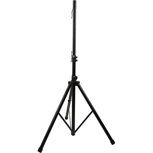 Musician's Gear Heavy-Duty Tripod Speaker Stand thumbnail