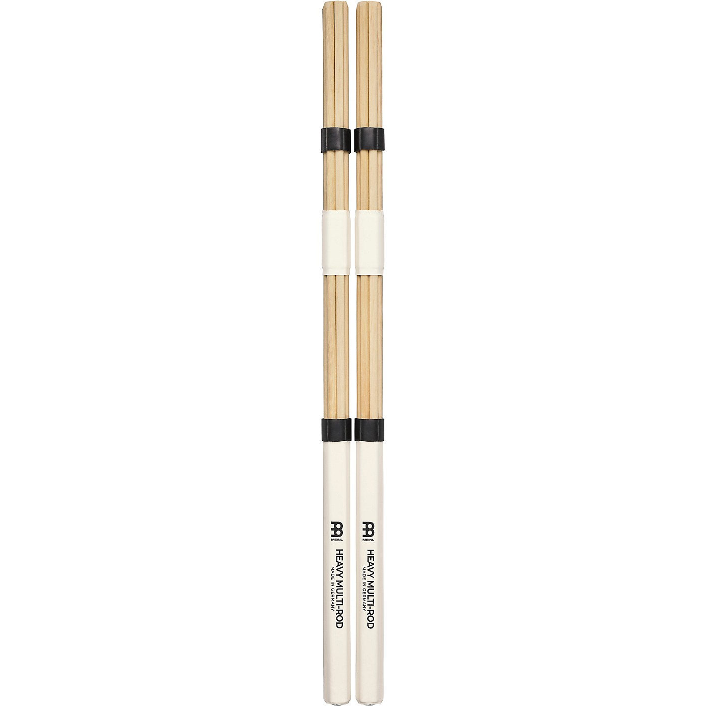 Meinl Stick & Brush Heavy Multi-Rods thumbnail