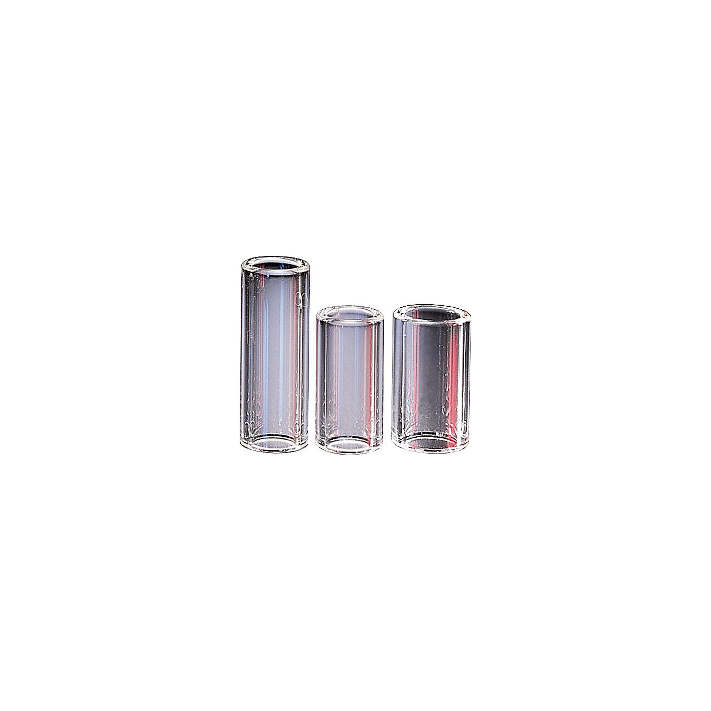 Dunlop Heavy Pyrex Glass Slide thumbnail