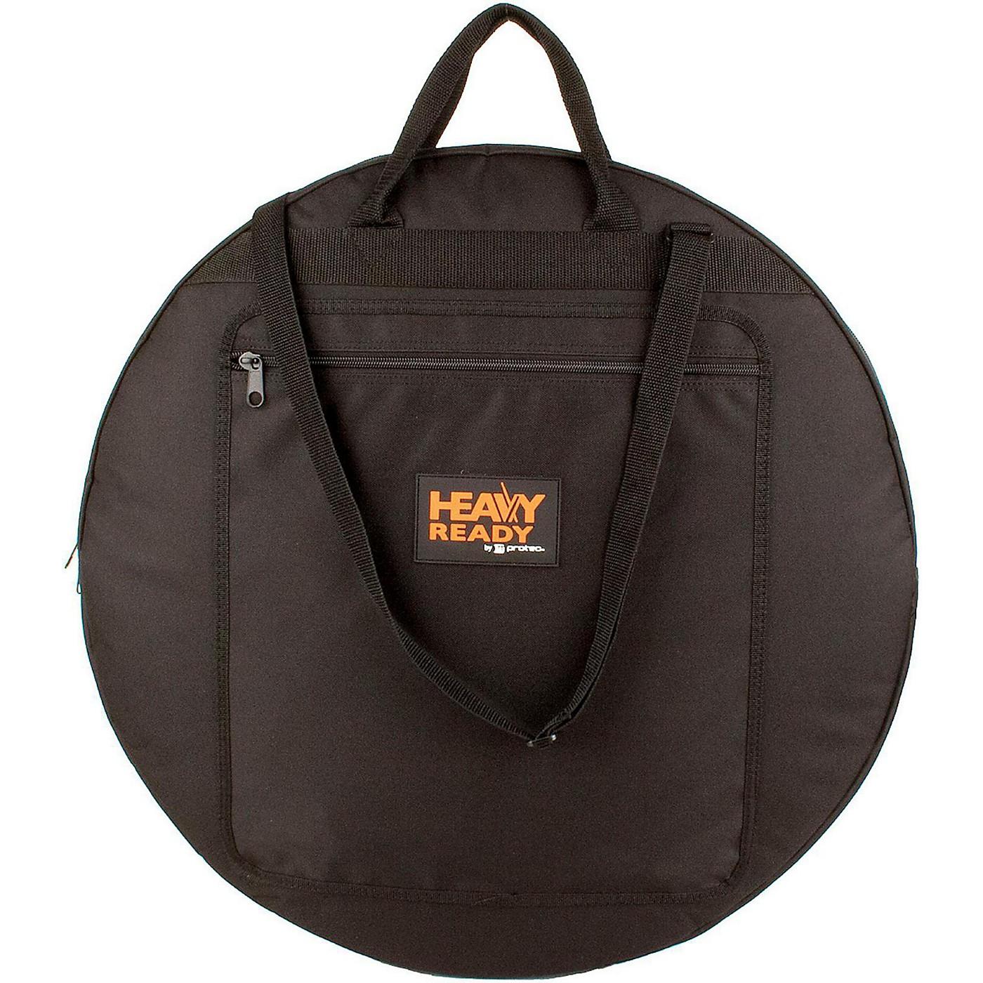 Protec Heavy Ready Series - Cymbal Bag thumbnail