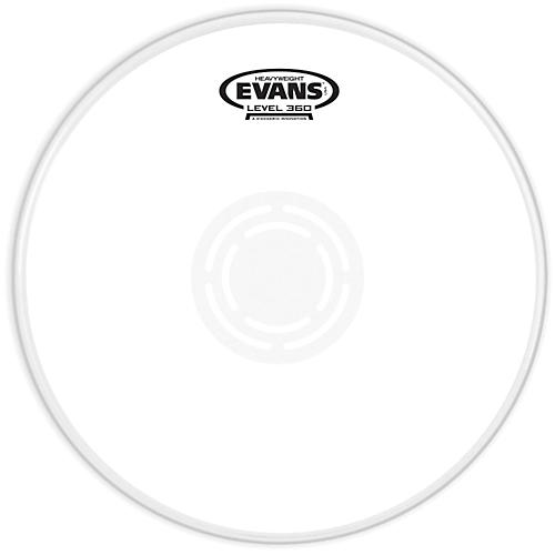 Evans Heavyweight Reverse Dot Snare Drumhead thumbnail