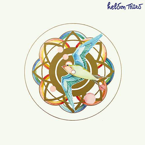 Alliance Heldon - Third thumbnail