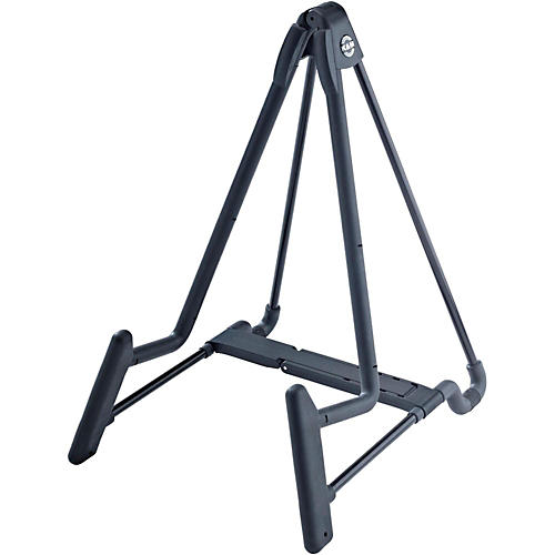 K&M Heli 2 Electric Guitar Stand thumbnail