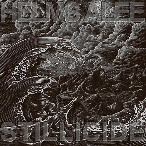 Alliance Helms Alee - Stillicide thumbnail