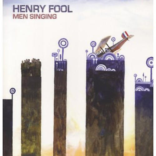 Alliance Henry Fool - Men Singing thumbnail