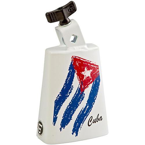 LP Heritage Custom Cuba Cowbell thumbnail