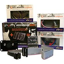 Graph Tech Hexpander MIDI Interface Kit