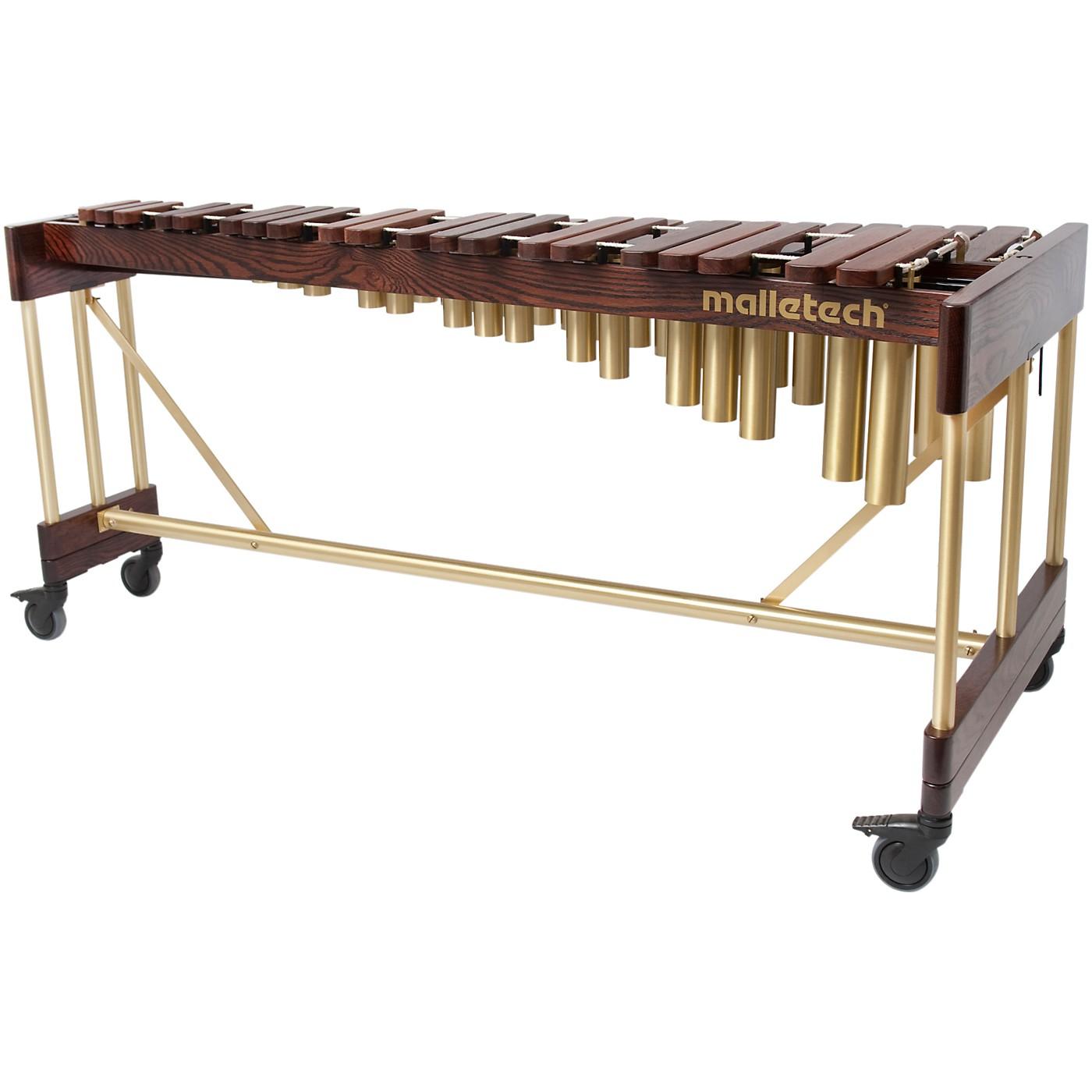 Malletech Hgt. Adjustable Concert Xylophone thumbnail