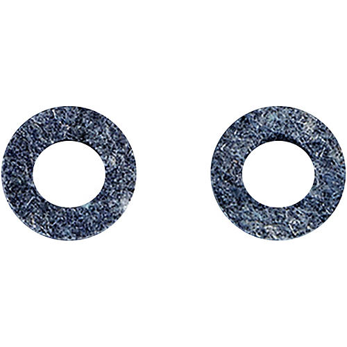 Zildjian Hi-Hat Clutch Felt Pack of 2 thumbnail