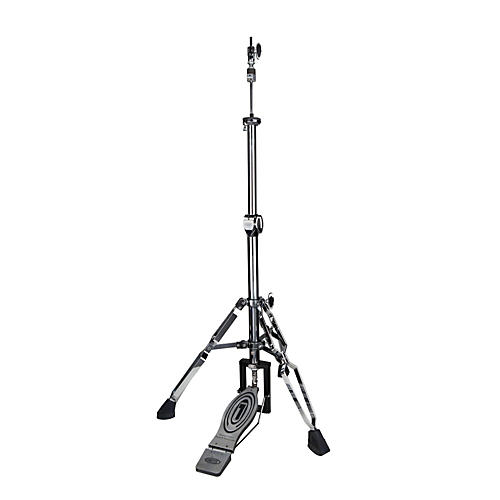 Orange County Drum & Percussion Hi-Hat Cymbal Stand thumbnail