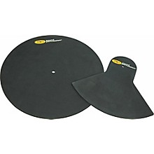 Sound Percussion Labs Hi-hat Cymbal Mutes
