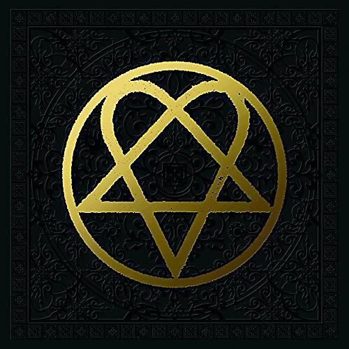 Alliance HiM - Love Metal thumbnail