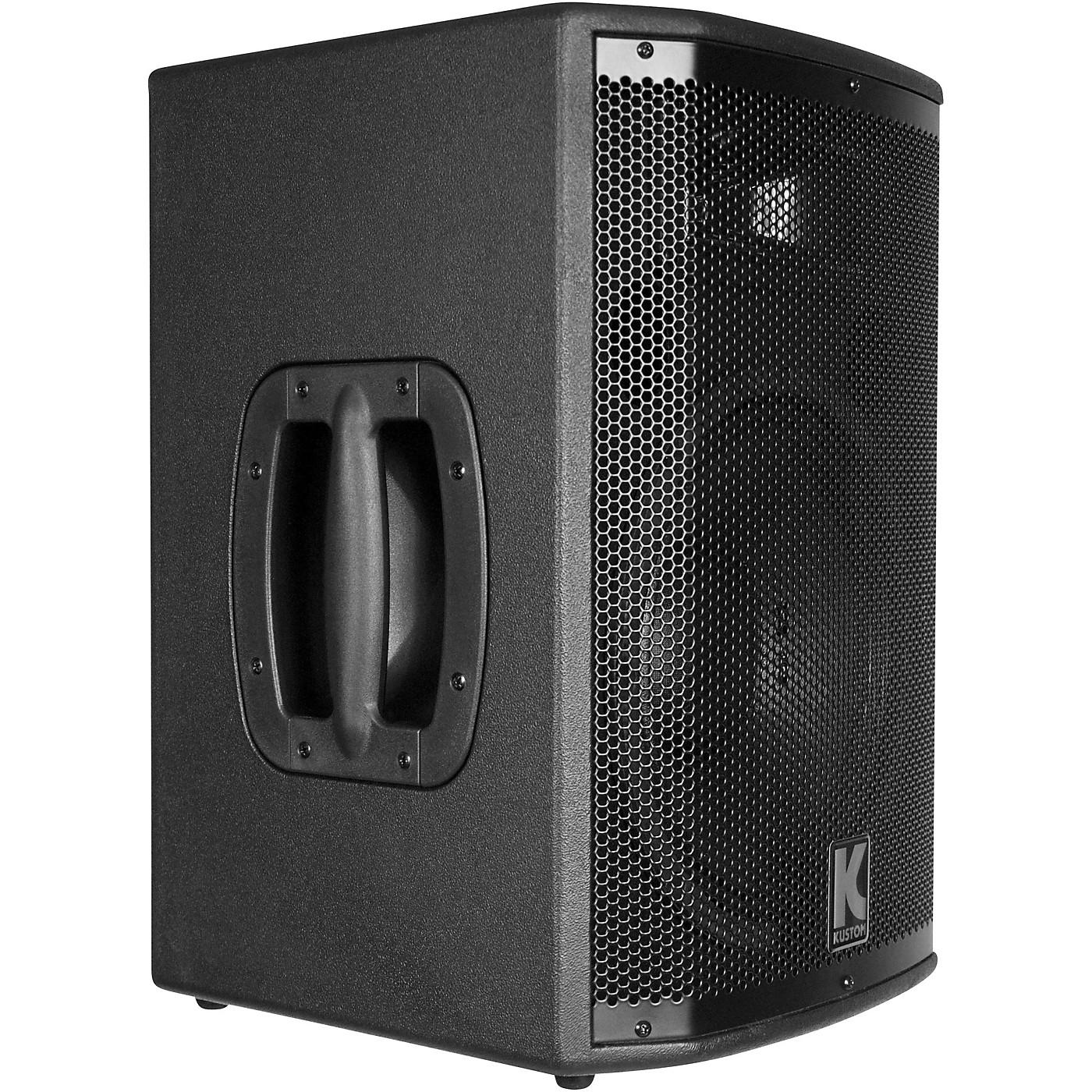 Kustom PA HiPAC10 10 in. Powered Speaker thumbnail