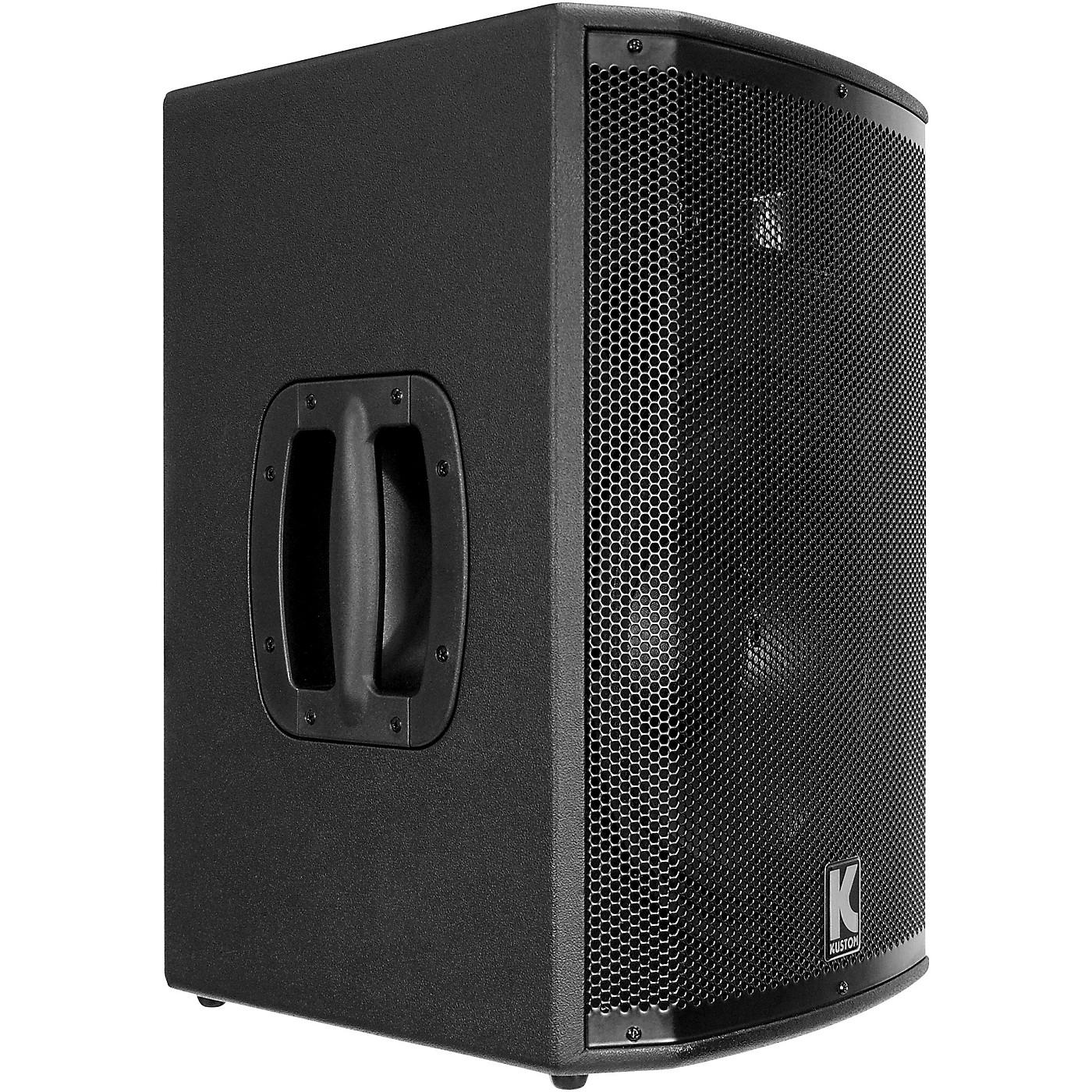 Kustom PA HiPAC12 12 in. Powered Speaker thumbnail
