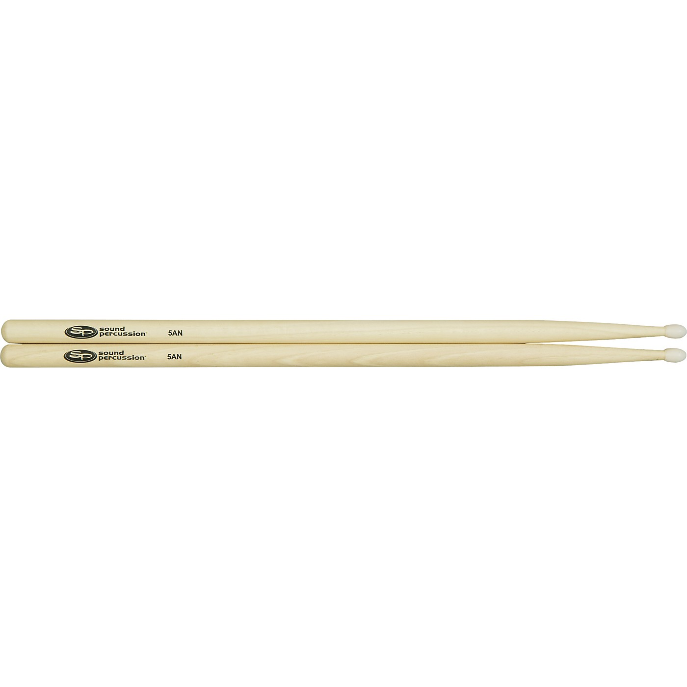 Sound Percussion Labs Hickory Drum Sticks - Pair thumbnail
