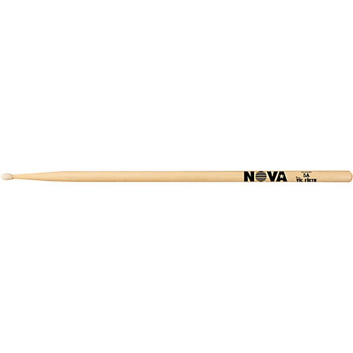 Nova Hickory Drum Sticks thumbnail