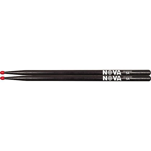Nova Hickory Drum Sticks thumbnail