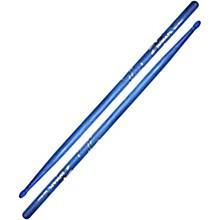 Zildjian Hickory Drumsticks, Blue