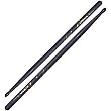 Zildjian Hickory Series Black Drumsticks