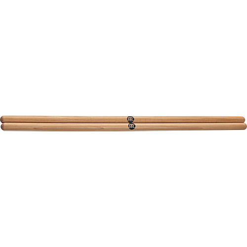 Meinl Hickory Timbale Sticks-thumbnail
