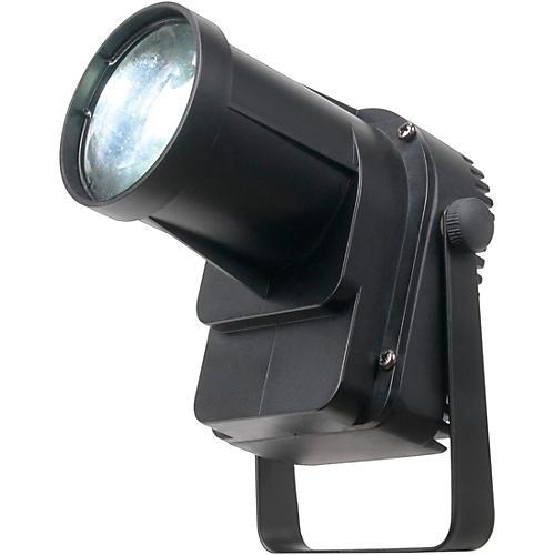 Eliminator Lighting High Output 3W LED Pinspot thumbnail