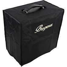 Bugera High-Quality Protective Cover for 112TS