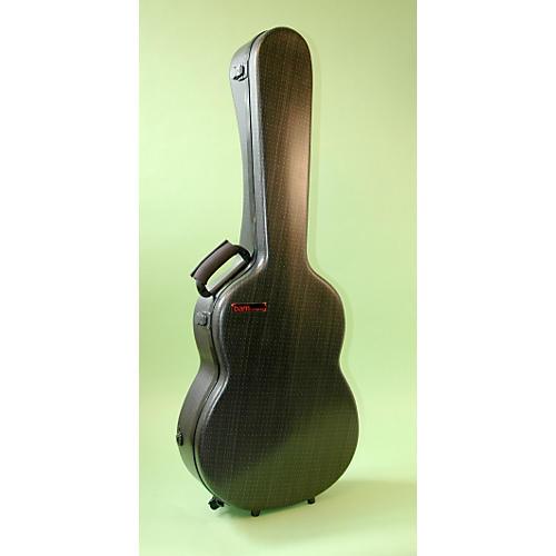 Bam Hightech Classical Guitar Case thumbnail