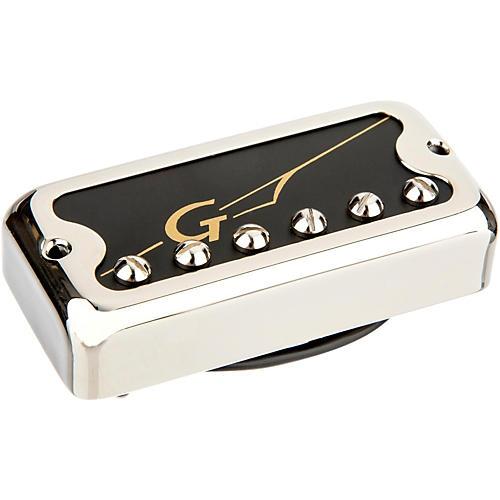 Gretsch Hilo'Tron Single-Coil Electric Guitar Pickup thumbnail