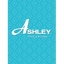 Ashley Publications Inc. His Eye Is on the Sparrow Larrabee Sheets (Ashley) Series Performed by Gabriel