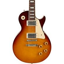 Gibson Custom Historic '59 Les Paul Standard VOS 2018 Electric Guitar