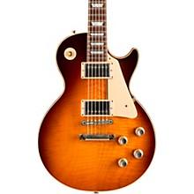 Gibson Custom Historic '60 Les Paul Standard VOS 2018 Electric Guitar