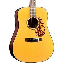 Blueridge Historic Series BR-140 Dreadnought Acoustic Guitar