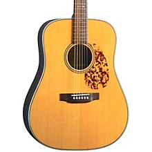 Blueridge Historic Series BR-160 Dreadnought Acoustic Guitar